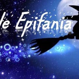 epifania4