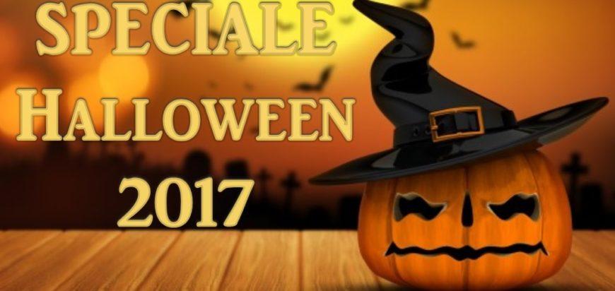Offerta Halloween 2017 | Puglia