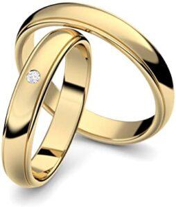 Matrimonio a Pozzo Tre Pile